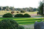 Golf del hotel Four Seasons Resort - Foto #34608