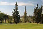 Campos del Fray Bentos Golf Club - Foto #35382