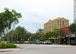 Miracle Mile en Coral Gables - Foto #38607