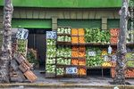 Foto #45257 - Greengrocery