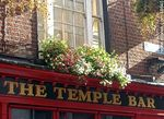 The Temple Bar en Temple Lane - Foto #48640