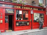The Temple Bar - Foto #48622