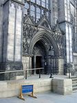St Giles Cathedral - Foto #49104
