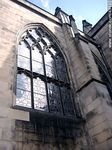 St Giles Cathedral - Foto #49102