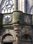 St Giles Cathedral - Foto #49097