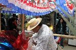 Photo #49500 - Chilean Bicentennial Celebration