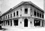 Foto #59680 - Office and warehouse company Aguas Corrientes, 1909