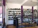 Foto #66461 - Agate and amethyst shop