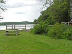 Kittatinny Valley State Park - Foto #12614