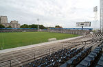 Estadio del club Defensor - Sporting - Foto #22702