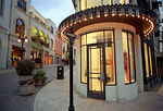 Foto #3177 - Rodeo Drive, Downtown LA