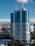 World Trade Center Montevideo - Foto #825