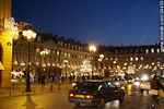 Place Vendome - Foto #24430