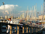 Photo #509 - Port of Punta del Este